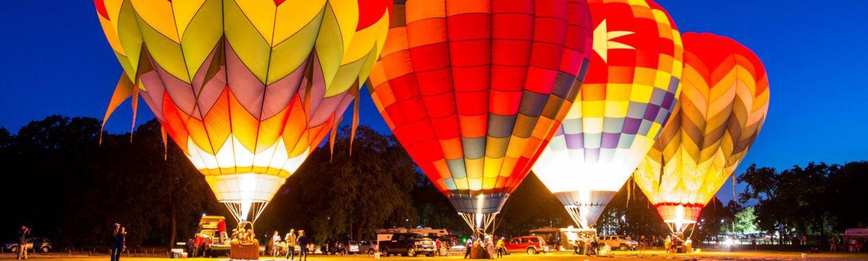 Hot-Air-Balloons-2560x1600