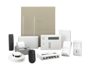 modern-home-security-systems-image